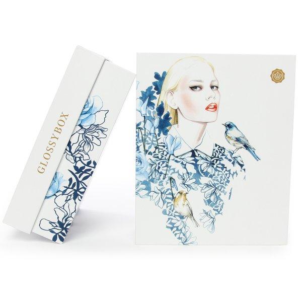 gb002.01com-the-fashion-edition-_glossybox
